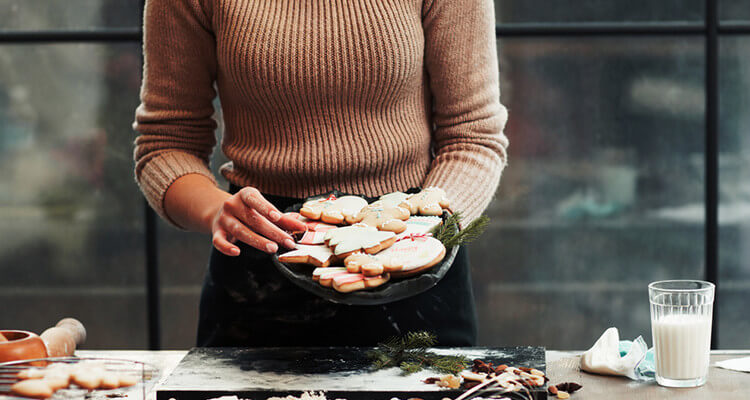 Barbecue Party Tips For A Truly Amazing Event